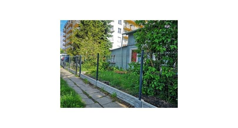 Jakie są ceny ogrodzenia panelowego wraz z montażem?
